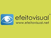EFEITOVISUAL